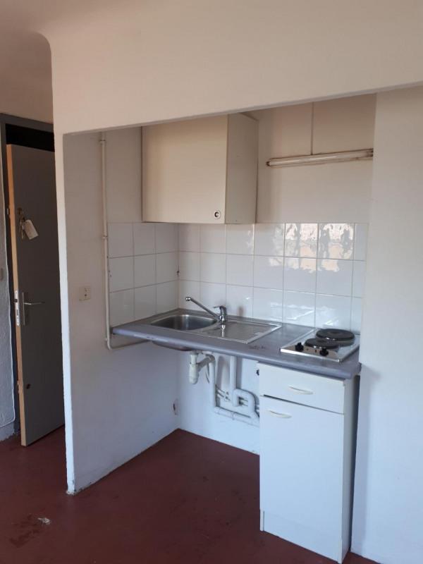 Verkoop  appartement Aix en provence 86000€ - Foto 3