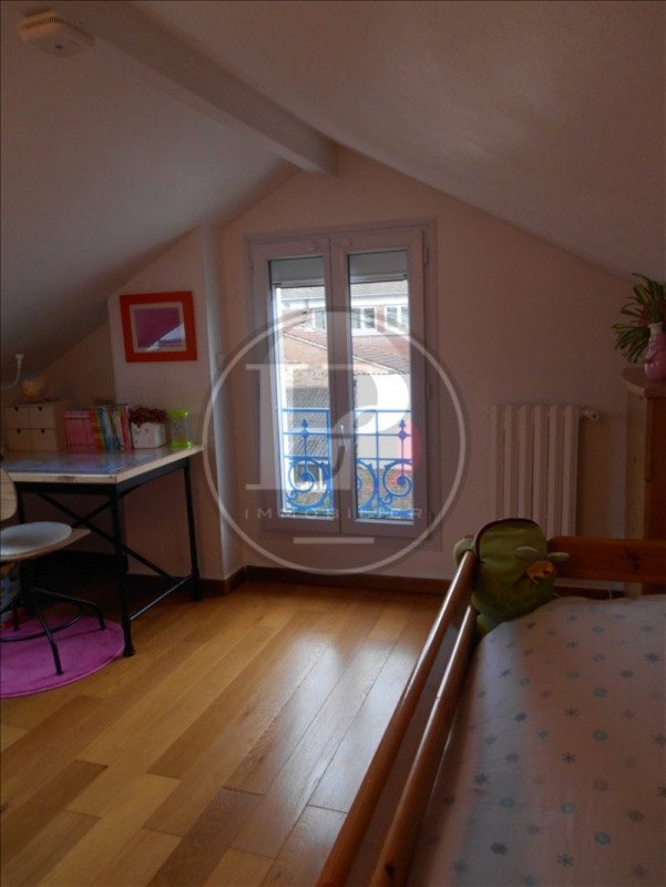 Vente maison / villa Chatou 354 000€ - Photo 3
