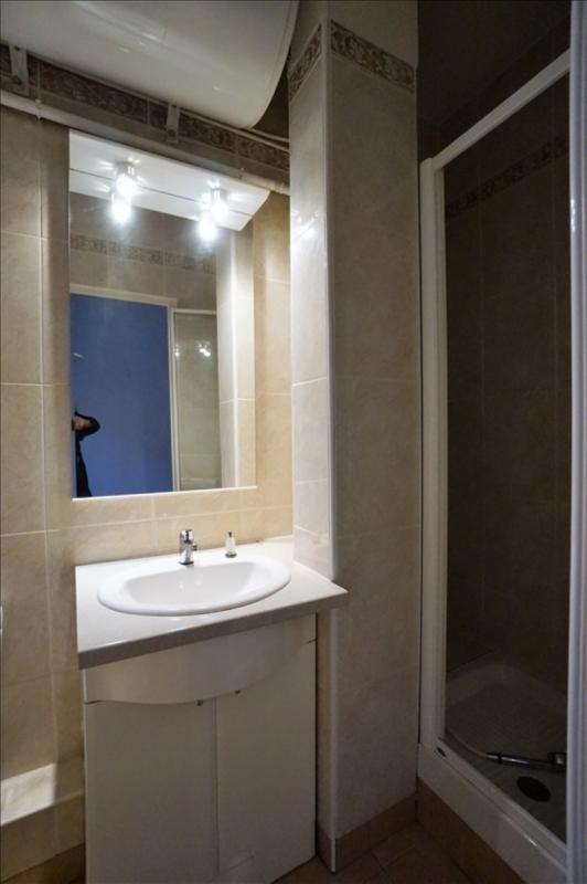 Sale apartment Asnieres sur seine 168000€ - Picture 3