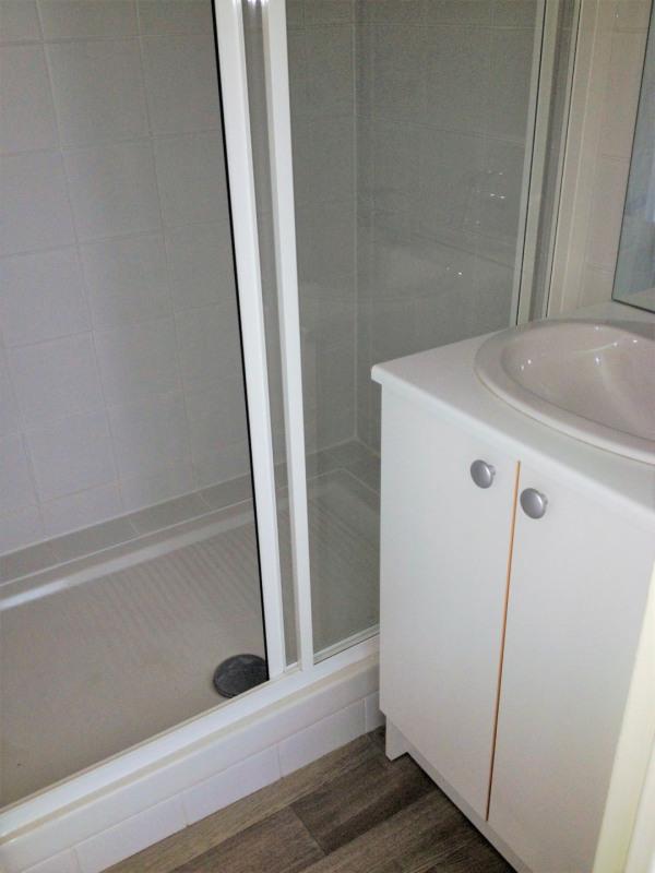 Rental apartment Franconville 736€ CC - Picture 8