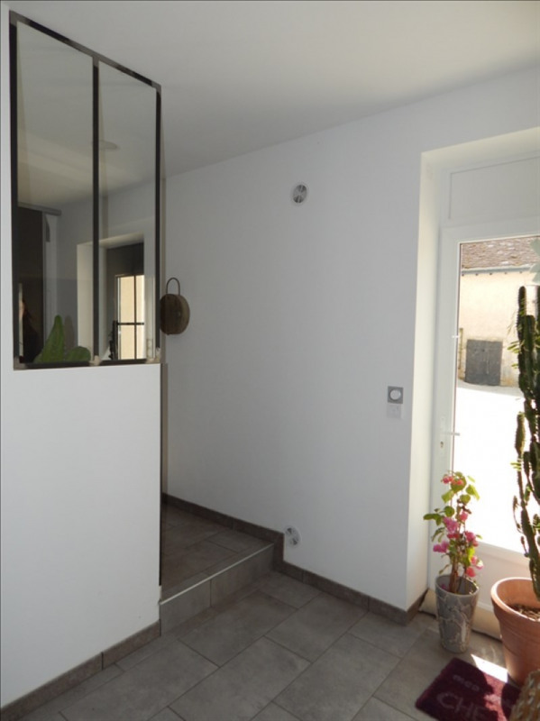 Vente de prestige maison / villa Vendome 365000€ - Photo 4