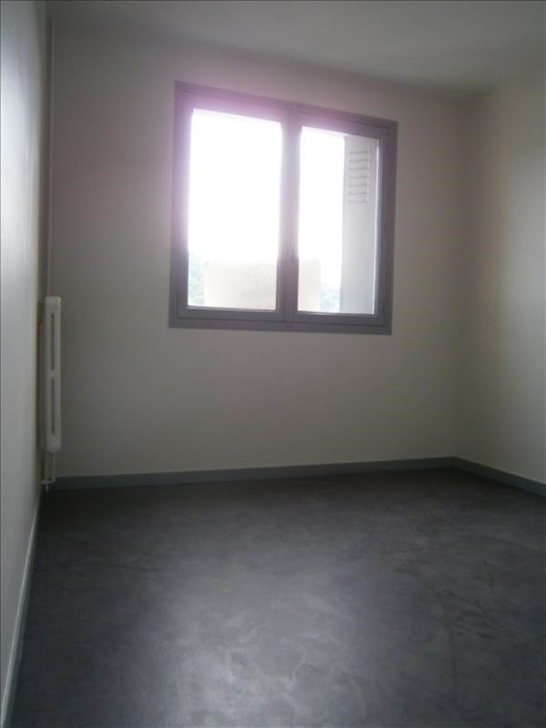 Produit d'investissement appartement Vienne 106 000€ - Photo 5