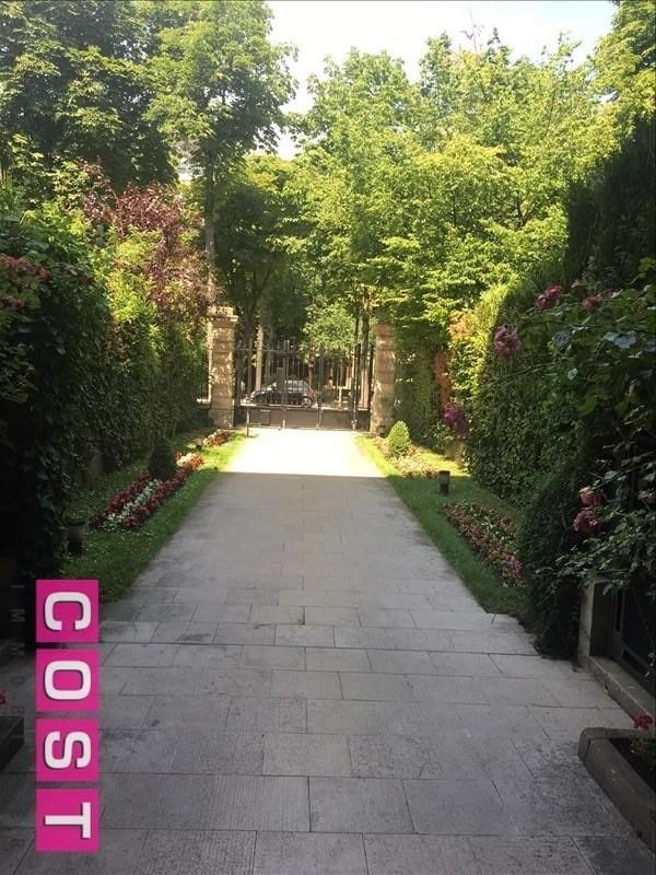 Alquiler  apartamento Neuilly sur seine 450€ CC - Fotografía 2