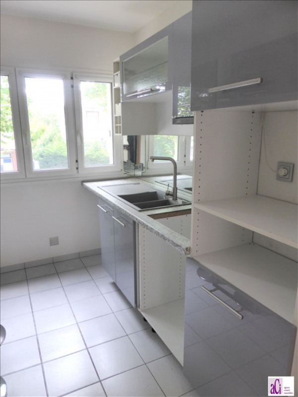 Location appartement Chevilly larue 800€ CC - Photo 3