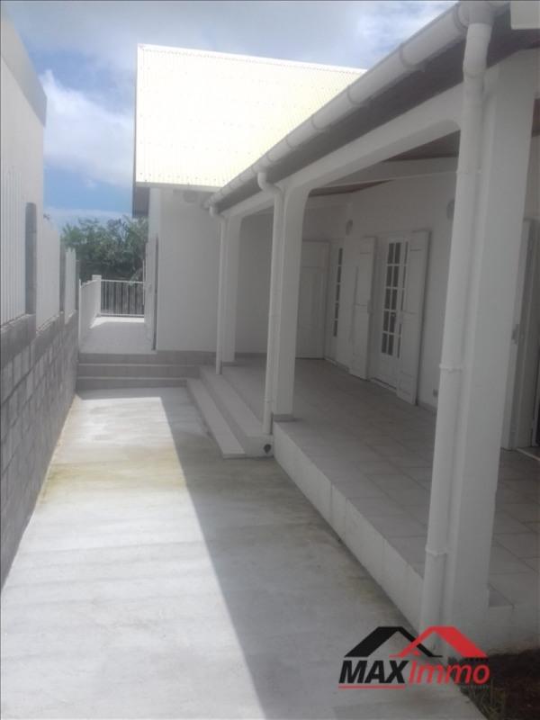 Vente maison / villa St louis 299000€ - Photo 6