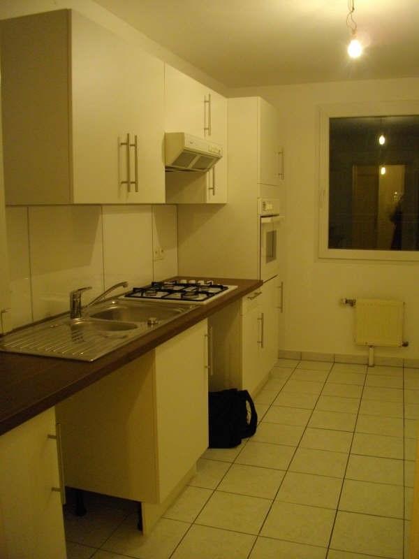 Location appartement Viry chatillon 870€ CC - Photo 2