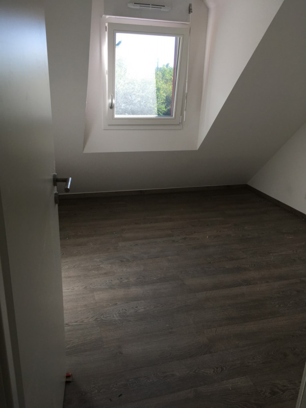 Vente maison / villa Colmar 255 000€ - Photo 5