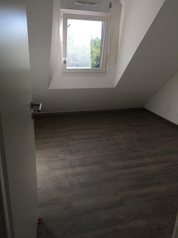 Vente maison / villa Colmar 255000€ - Photo 5