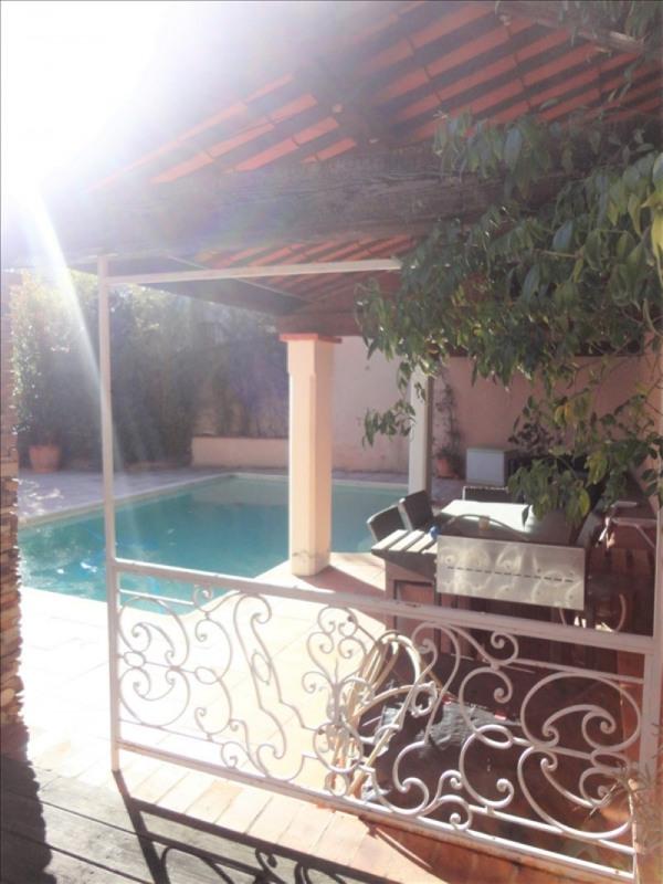 Vente de prestige maison / villa Collioure 614000€ - Photo 4
