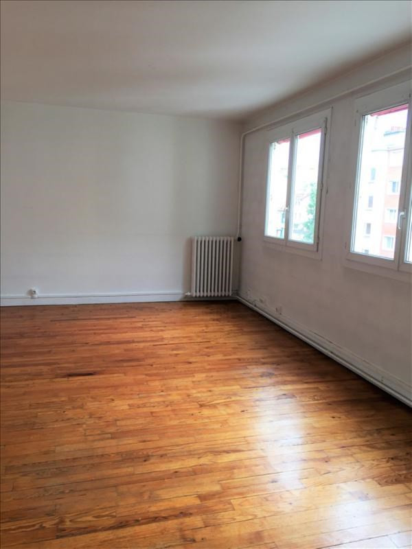 Vente appartement Bois colombes 367 000€ - Photo 2