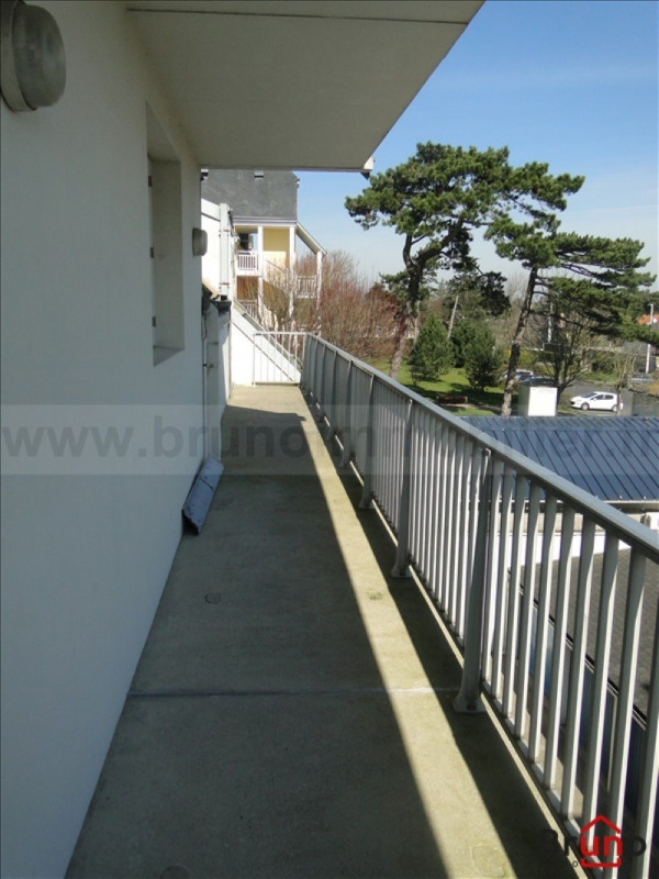 Sale apartment Le crotoy 312900€ - Picture 14