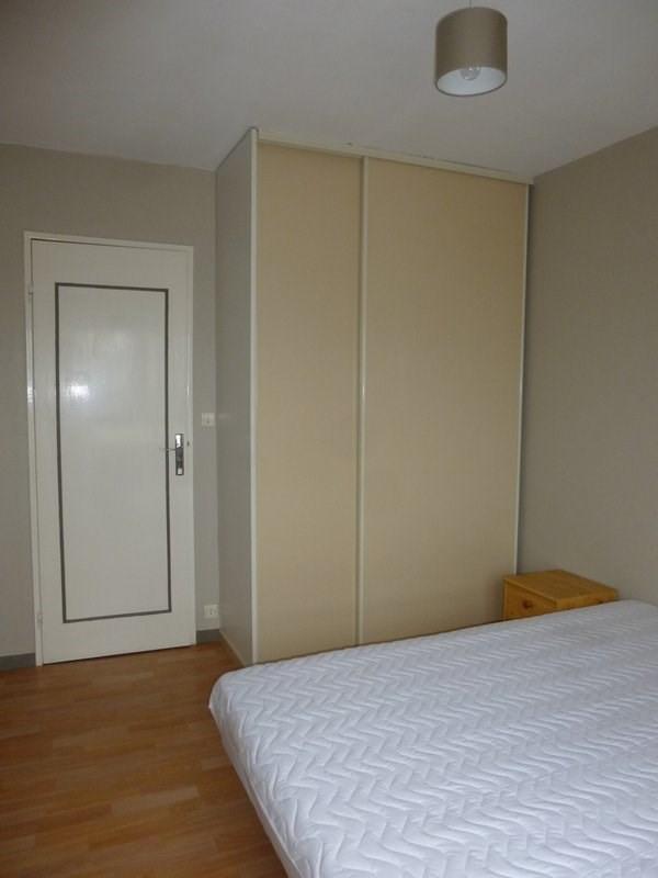 Location appartement Caen 495€ CC - Photo 8