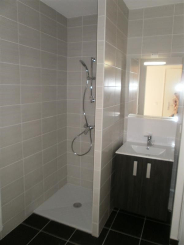 Location appartement Lons 500€ CC - Photo 5