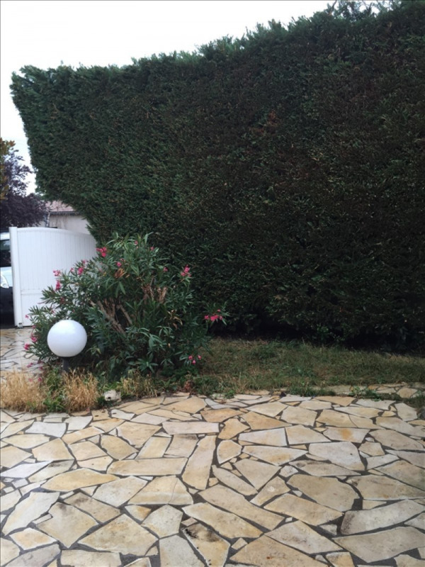 Sale house / villa L union 295 000€ - Picture 14