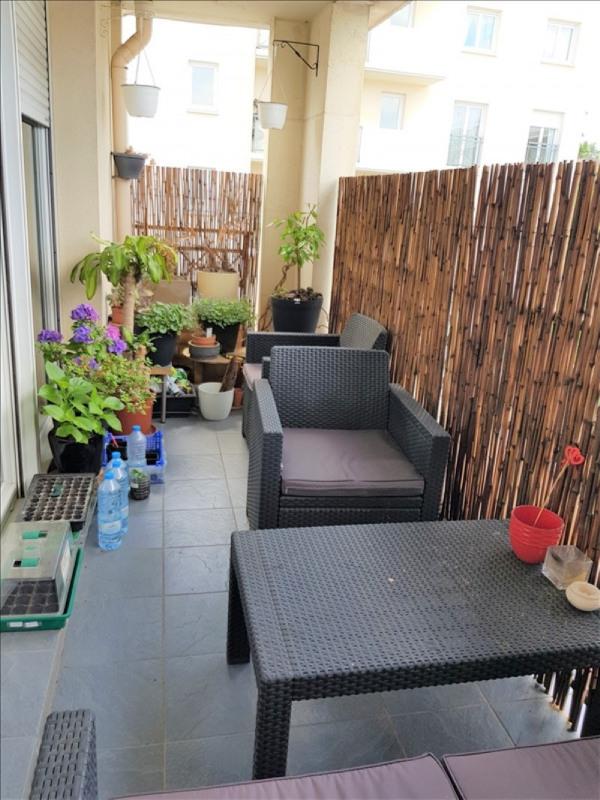 Vente appartement Chatillon 478000€ - Photo 8