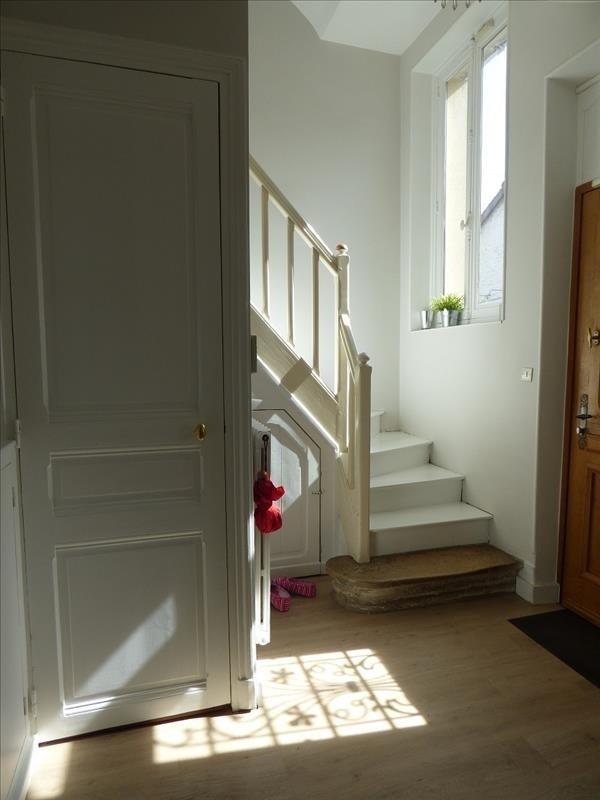 Vente maison / villa Senlis 519000€ - Photo 5