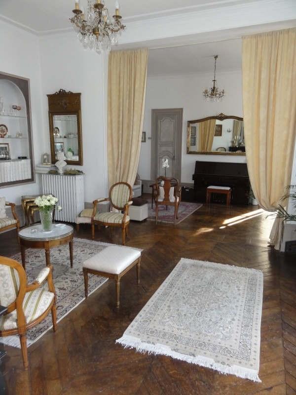 Vente maison / villa Montfort l amaury 840000€ - Photo 4
