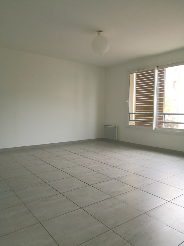 Location appartement Melun 830€ CC - Photo 3