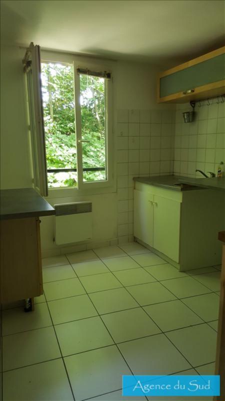 Vente appartement Marseille 11ème 157500€ - Photo 4
