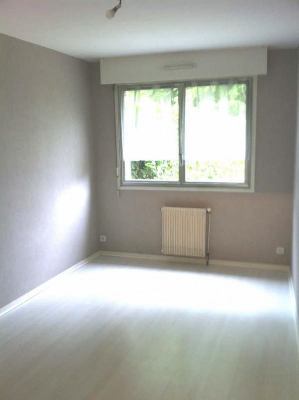 Vente appartement Nantes 278000€ - Photo 4