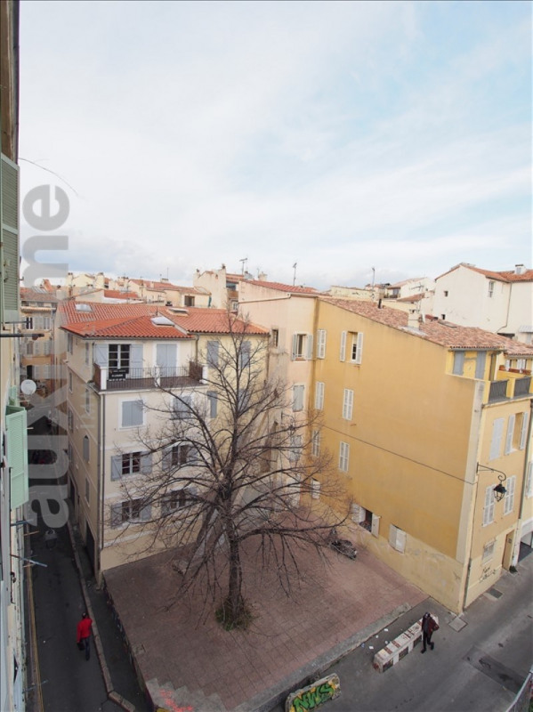 Vente appartement Marseille 2ème 157 000€ - Photo 3