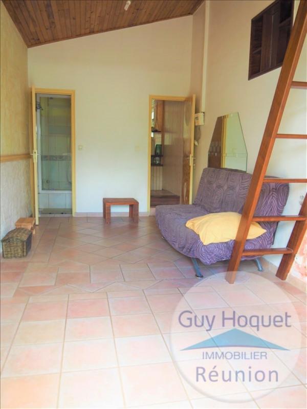 Vente maison / villa Le tampon 283500€ - Photo 9