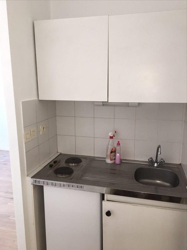 Location appartement Toulouse 470€ CC - Photo 8