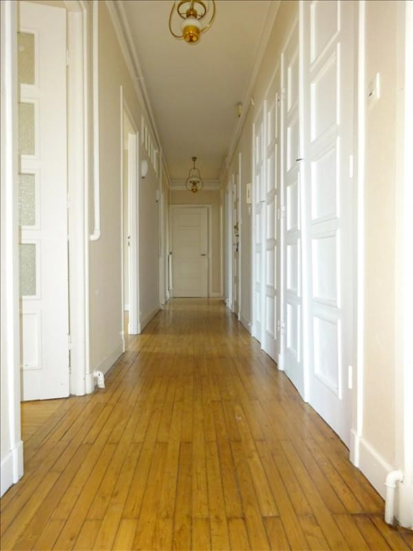 Vente appartement Brest 185000€ - Photo 4