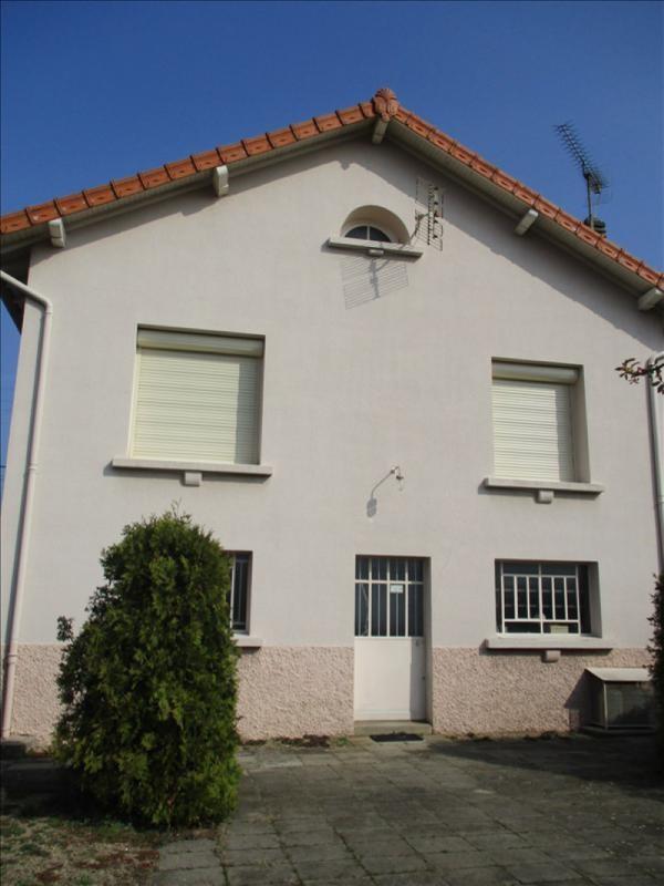 Vente maison / villa Mably 101650€ - Photo 2