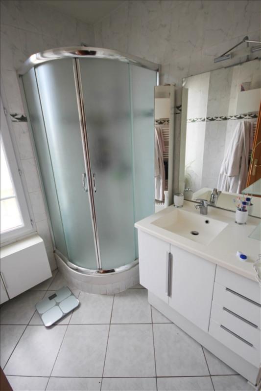 Venta  casa Vitry sur seine 630000€ - Fotografía 8