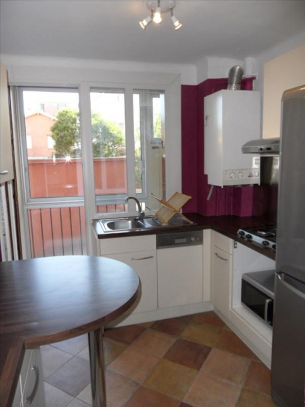 Location appartement Montpellier 733€ CC - Photo 3