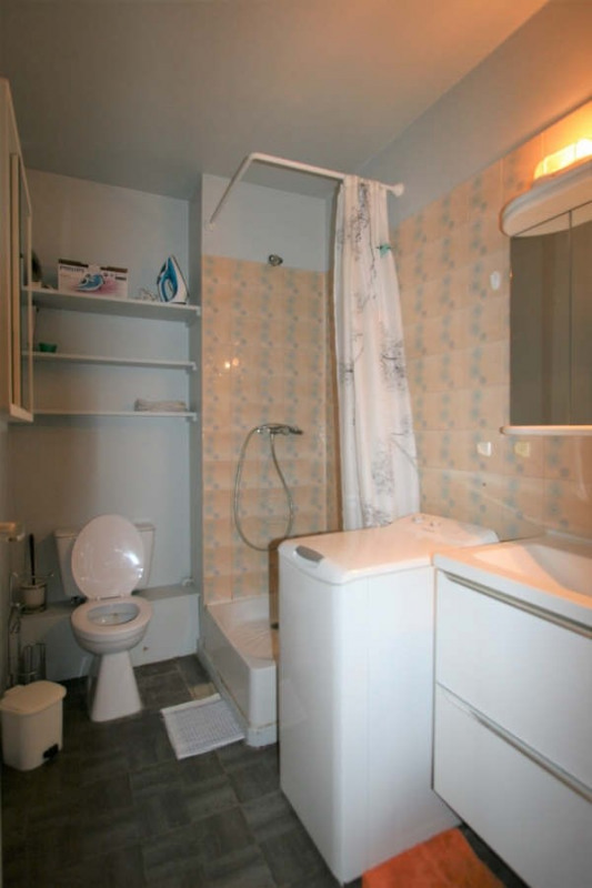 Vente appartement Fontainebleau 115 000€ - Photo 4