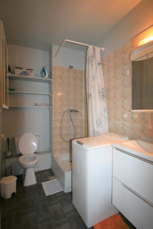 Sale apartment Fontainebleau 115000€ - Picture 4