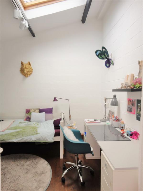 Rental loft/workshop/open plan Rueil malmaison 2650€ +CH - Picture 8