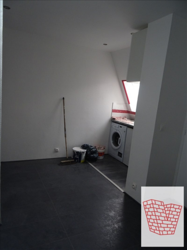 Rental apartment Neuilly sur seine 700€ CC - Picture 5