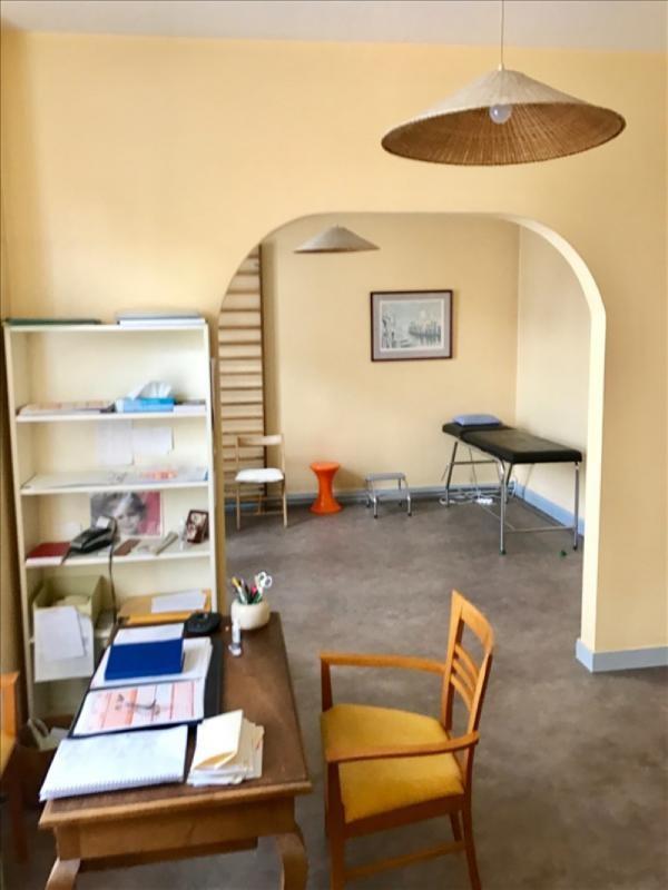 Vente appartement Gentilly 249000€ - Photo 2