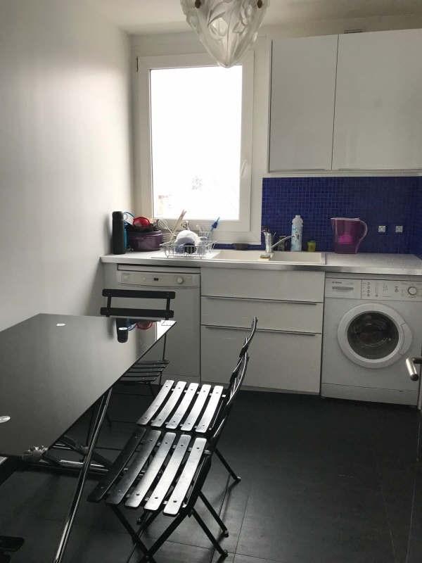 Vente appartement Le perreux sur marne 315000€ - Photo 4