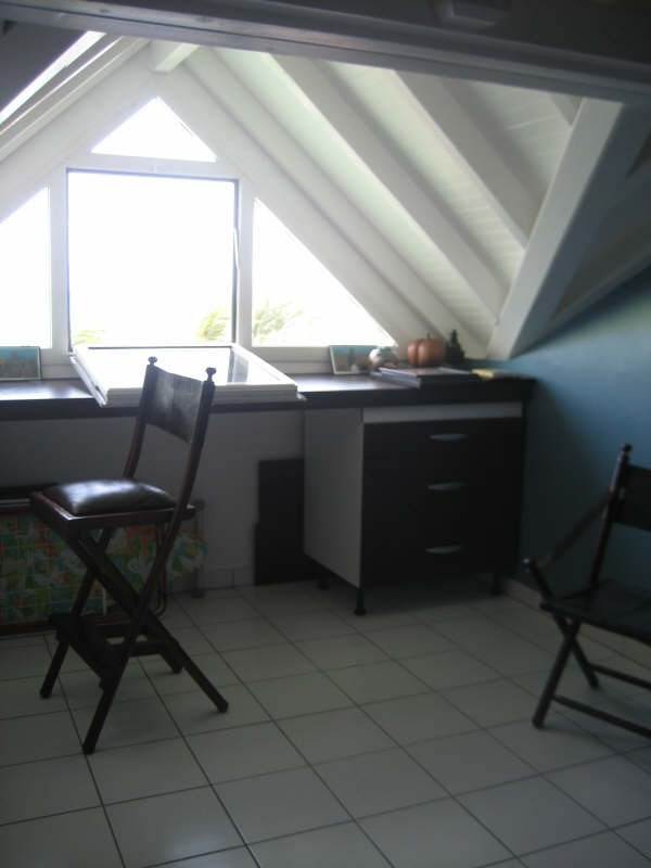 Vente appartement St francois 349 000€ - Photo 6