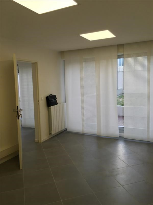Rental empty room/storage Pau 950€ +CH/ HT - Picture 2