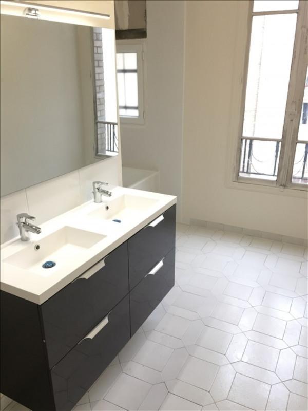 Location appartement Vincennes 2400€ CC - Photo 5