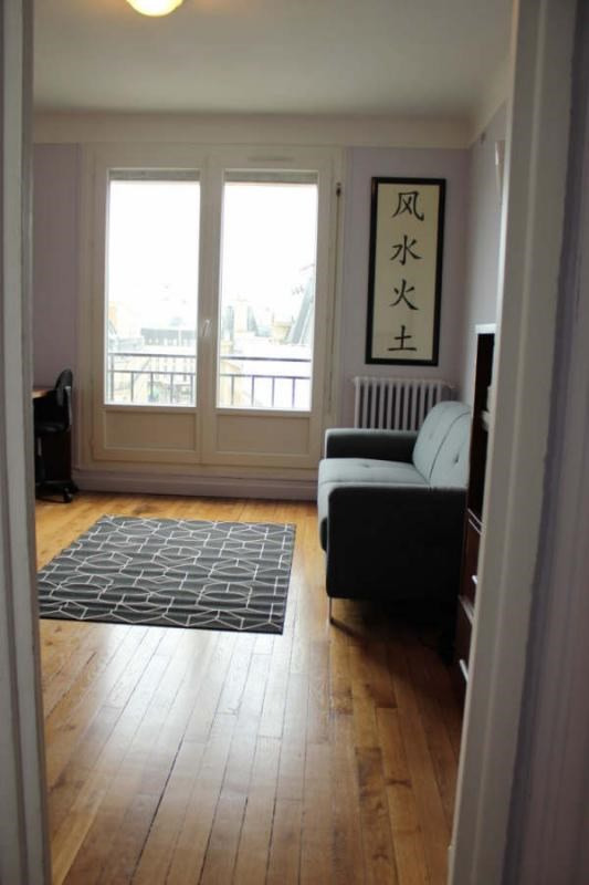 Location appartement Paris 9ème 1 500€ CC - Photo 6