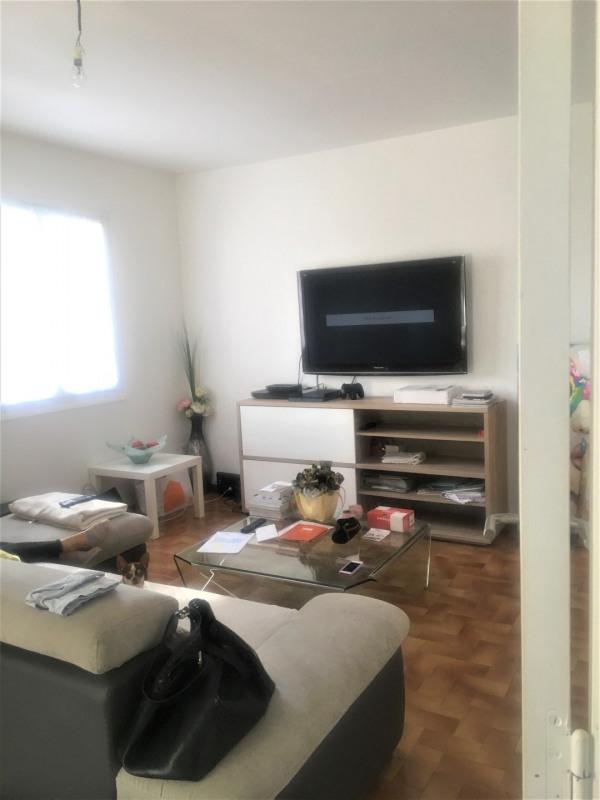 Location maison / villa Gemenos 1300€ +CH - Photo 2