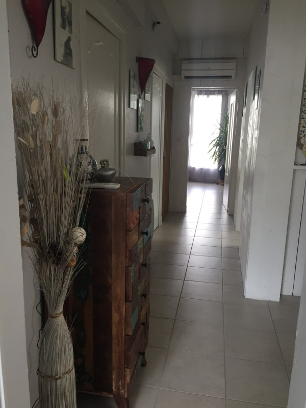 Vacation rental apartment Royan 735€ - Picture 5