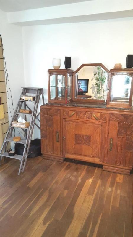 Sale house / villa Montereau fault yonne 123050€ - Picture 6