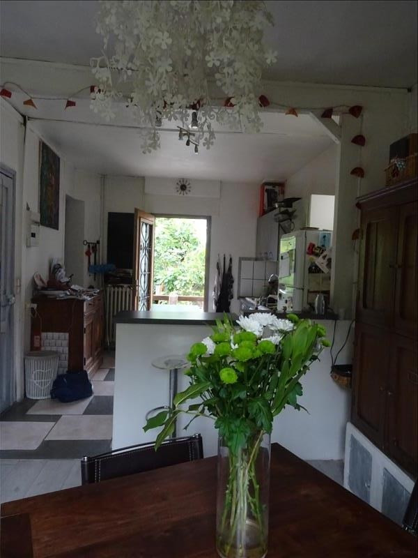Vente maison / villa Antony 448000€ - Photo 5