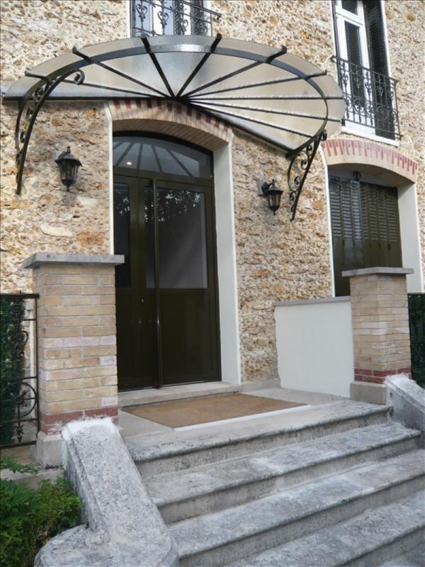Locação apartamento Bois le roi 820€ CC - Fotografia 6