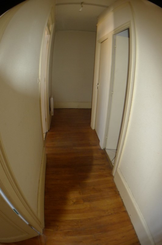 Location appartement Oullins 478€ CC - Photo 3