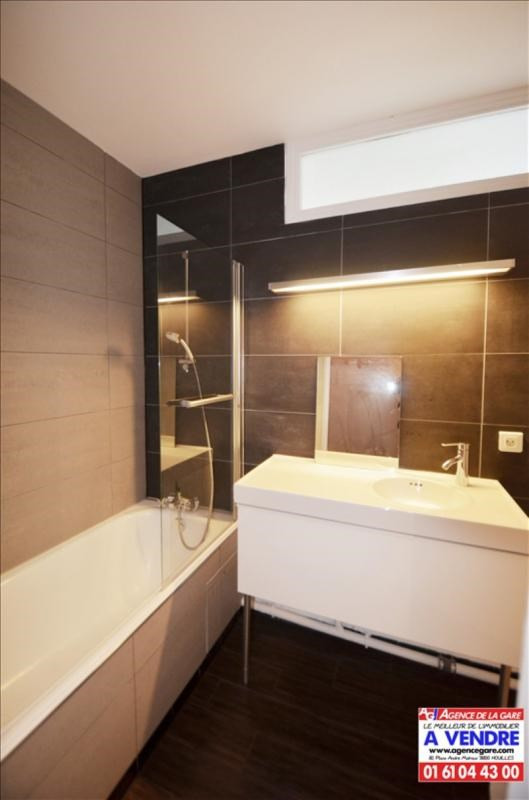 Revenda apartamento Carrieres sur seine 143000€ - Fotografia 4