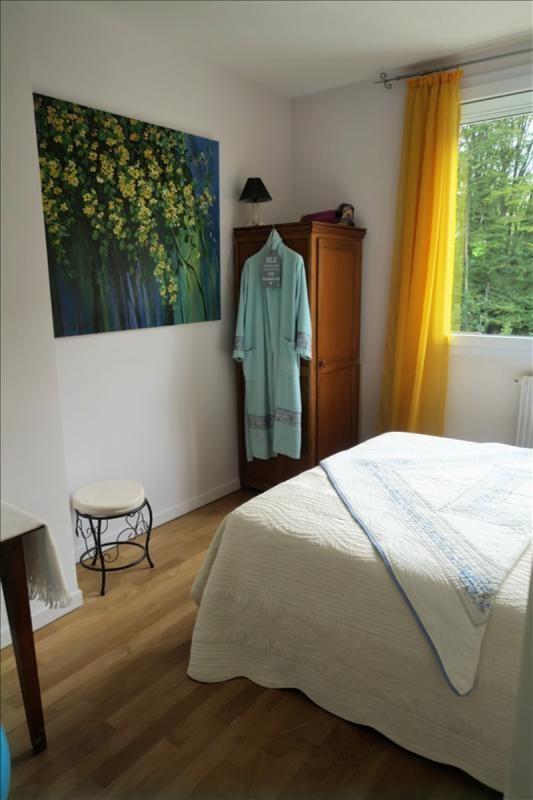 Vente maison / villa Epinay sur orge 282000€ - Photo 5