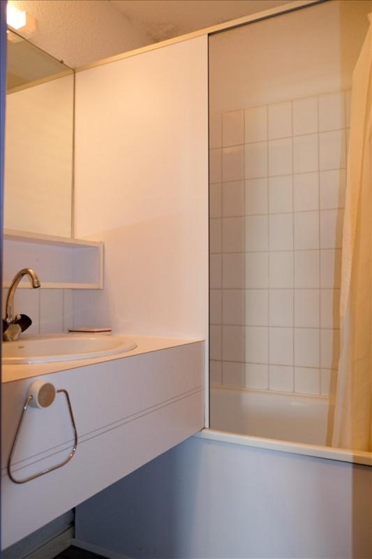 Vente appartement Talmont st hilaire 69700€ - Photo 7